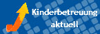 Kinderbetreuung Logo